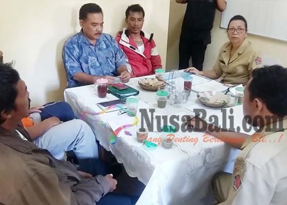 Nusabali.com - bantuan-kapal-inka-mina-bermasalah