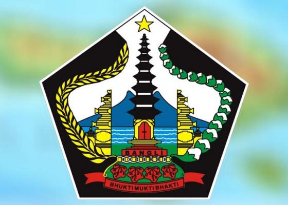 Nusabali.com - bangli-bersurat-ke-kementerian-kehutanan