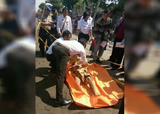 Nusabali.com - kesasar-tewas-terseret-ombak
