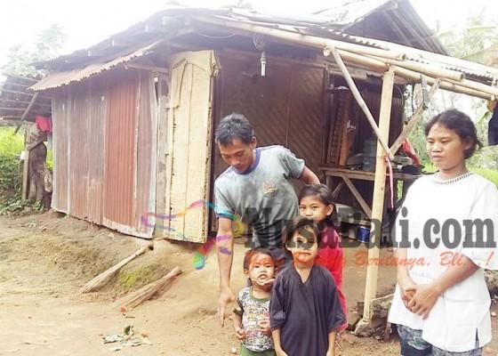 Nusabali.com - terhimpit-kemiskinan-ketiga-anaknya-sering-kelaparan