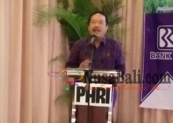 Nusabali.com - cok-ace-tunggu-keputusan-partai
