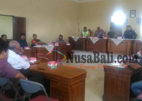 Nusabali.com - mediasi-kasus-pering-mension-mentok