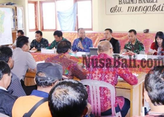 Nusabali.com - relokasi-korban-longsor-kintamani-ditarget-rampung-3-4-bulan