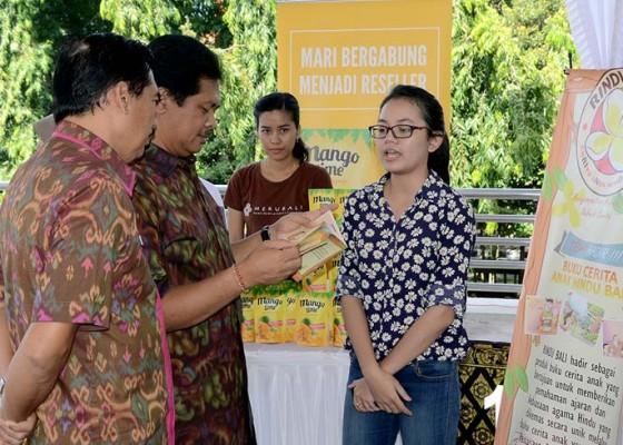 Nusabali.com - job-fair-2017-sediakan-4583-lowongan