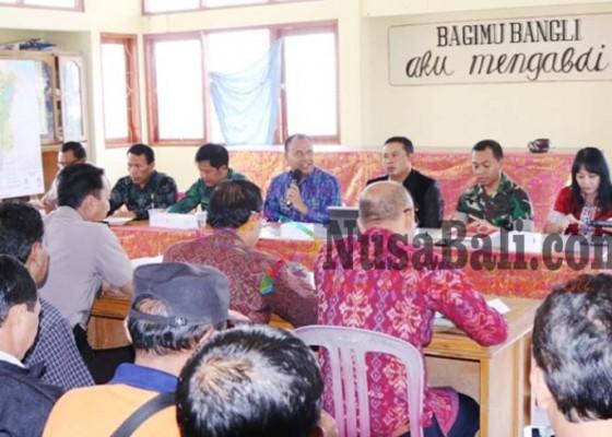 Nusabali.com - relokasi-korban-ditarget-rampung-3-4-bulan
