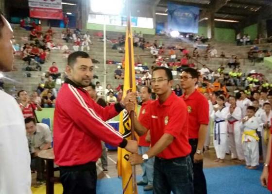 Nusabali.com - langsung-gelar-walikota-cup
