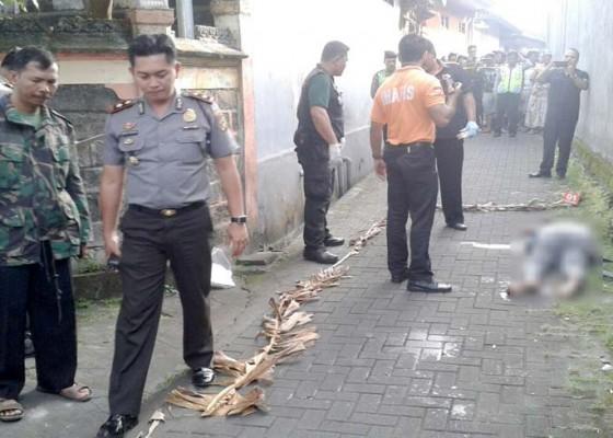 Nusabali.com - pamit-beli-nasi-handani-tewas-dibantai