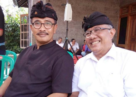 Nusabali.com - mantan-kapoltabes-dewa-suharya-nyalon-independen