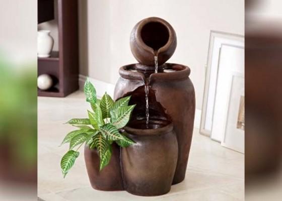 Nusabali.com - feng-shui-kegunaan-mempelajari-feng-shui-bag-2