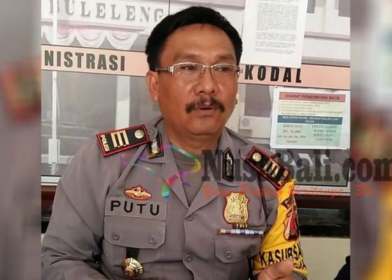 Nusabali.com - rekam-medis-kasus-satu-keluarga-tewas-belum-ditemukan