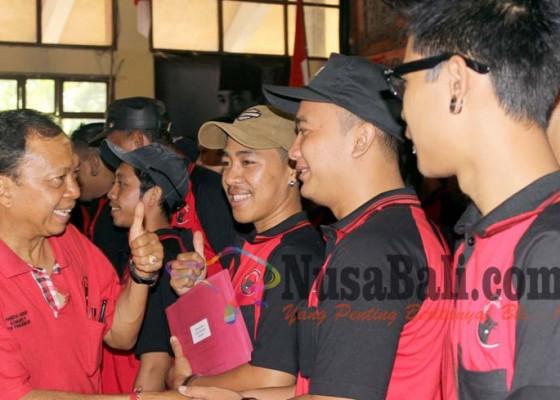 Nusabali.com - kbs-harga-mati-bergema-di-tabanan