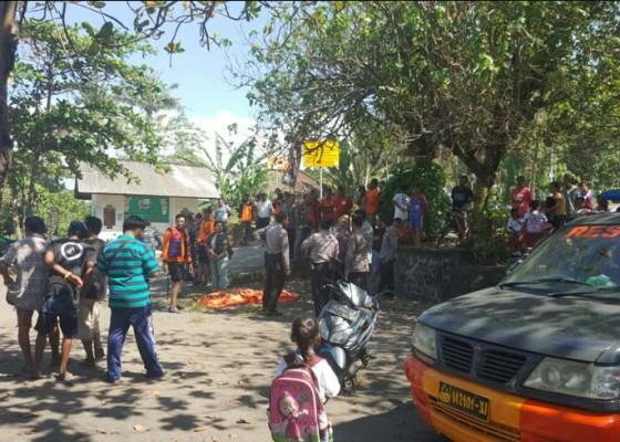 Nusabali.com - korban-terseret-ombak-ditemukan-tewas