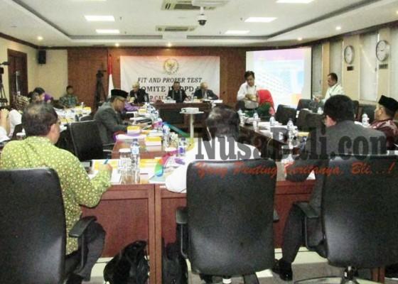 Nusabali.com - calon-anggota-bpk-akan-diranking