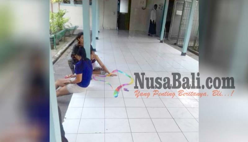 www.nusabali.com-bocah-3-tahun-meninggal-tersedak-saat-makan-tipat