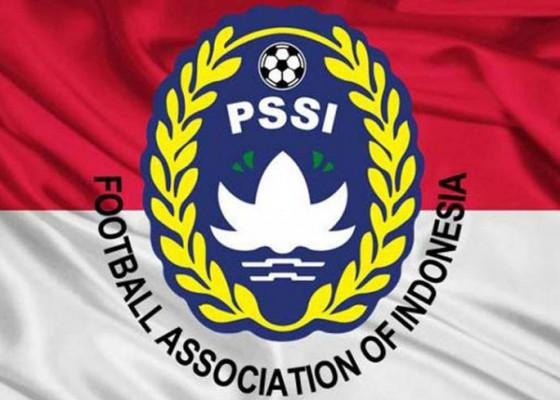 Nusabali.com - klb-pssi-bali-diikuti-11-kandidat