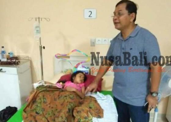 Nusabali.com - 16-korban-keracunan-masih-dirawat-di-tiga-rumah-sakit