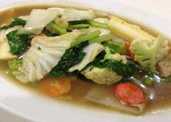Nusabali.com - feng-shui-keseimbangan-yin-yang-dalam-masakan-bag-1