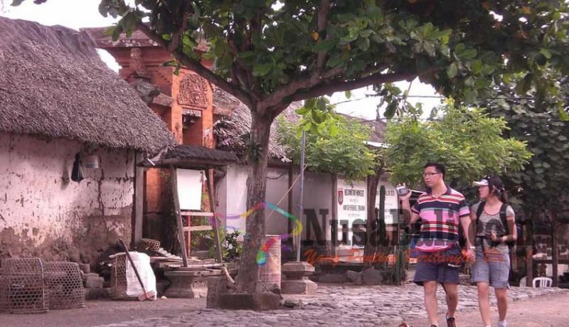 www.nusabali.com-dua-desa-tua-di-manggis-ini-sudah-ada-sebelum-masuknya-majapahit