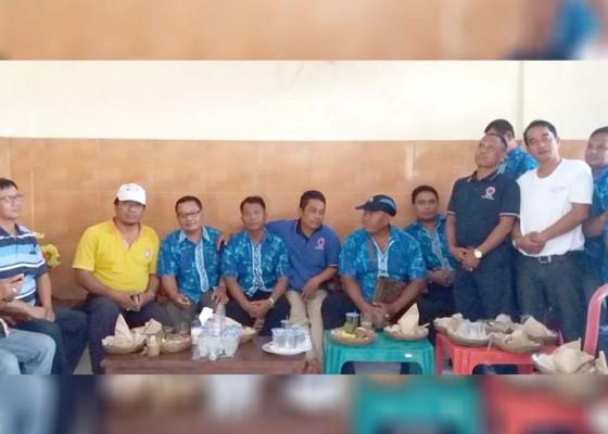 Nusabali.com - peringati-hari-buruh-fsp-bali-tidak-turun-ke-jalan