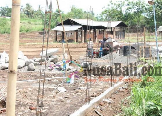 Nusabali.com - dinas-pmp-tst-resmi-menolak
