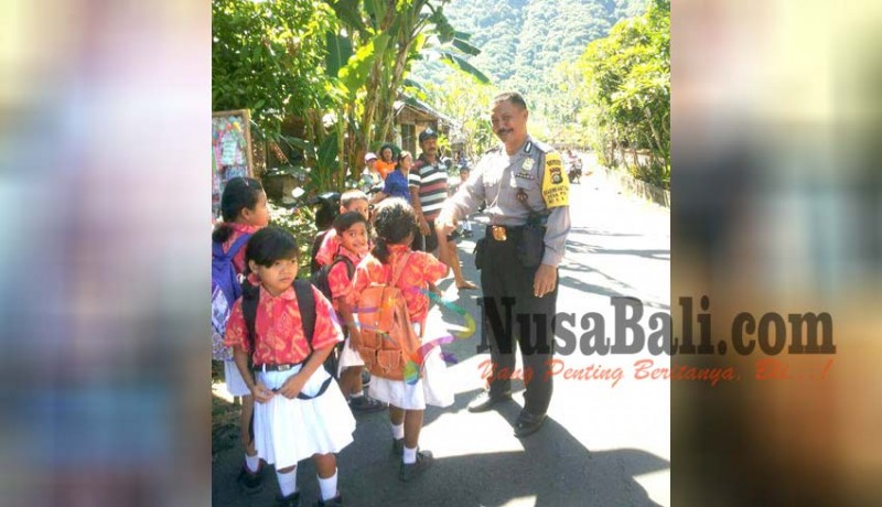 www.nusabali.com-isu-penculikan-anak-resahkan-warga