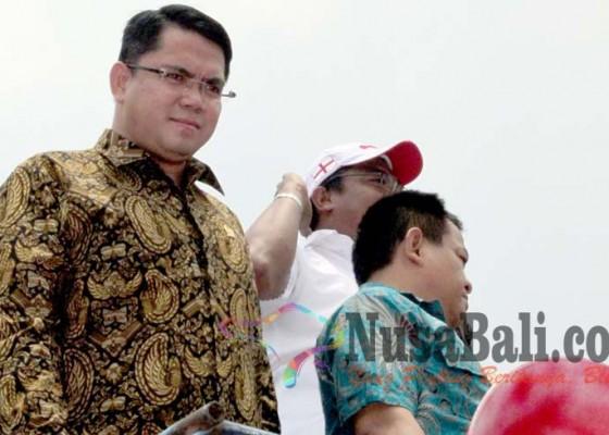 Nusabali.com - komisi-ii-dpr-panggil-pansel-dan-mendagri
