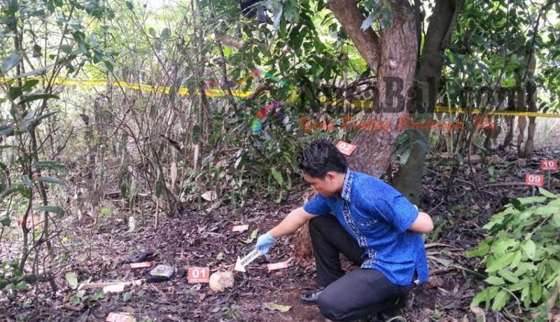 www.nusabali.com-geger-penemuan-tengkorak-di-alas-tnbb