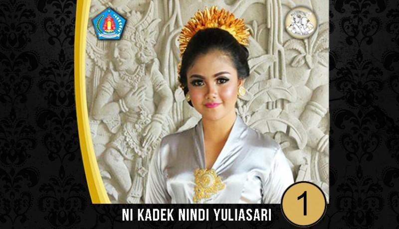 www.nusabali.com-jegeg-bagus-klungkung-2017-ni-kadek-nindi-yuliasari