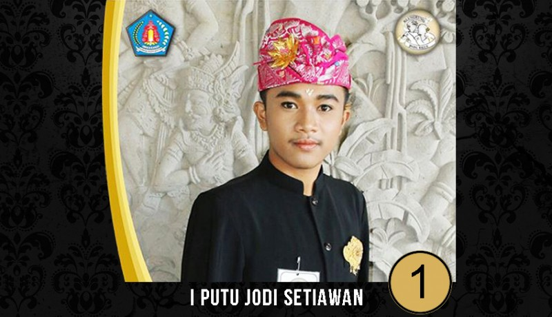 www.nusabali.com-jegeg-bagus-klungkung-2017-i-putu-jodi-setiawan