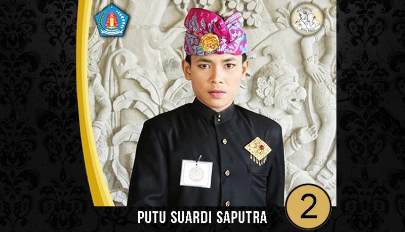 www.nusabali.com-jegeg-bagus-klungkung-2017-putu-suardi-saputra