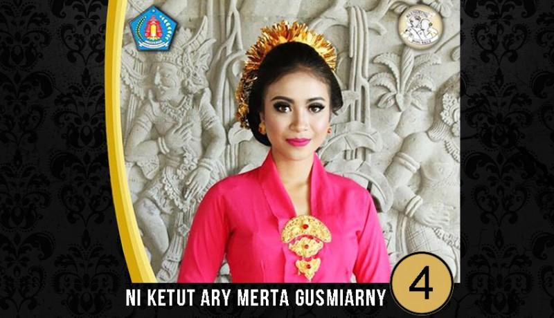 www.nusabali.com-jegeg-bagus-klungkung-2017-ni-ketut-ary-merta-gusmiarny