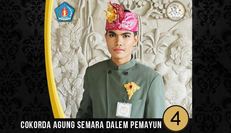 www.nusabali.com-jegeg-bagus-klungkung-2017-cokorda-agung-semara-dalem-pemayun