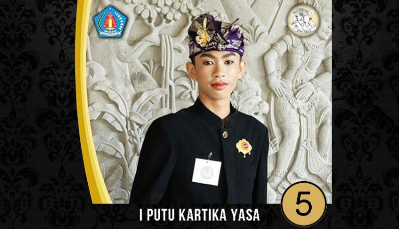 www.nusabali.com-jegeg-bagus-klungkung-2017-i-putu-kartika-yasa