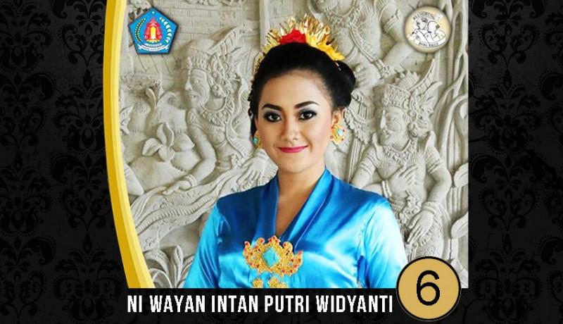 www.nusabali.com-jegeg-bagus-klungkung-2017-ni-wayan-intan-putri-widyanti