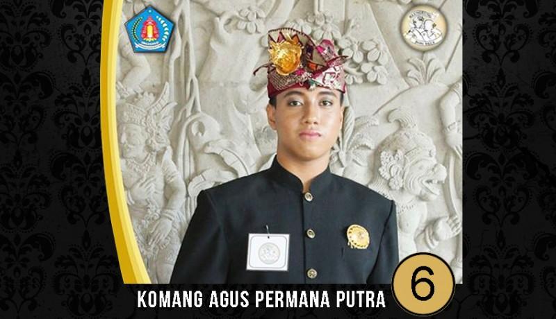 www.nusabali.com-jegeg-bagus-klungkung-2017-komang-agus-permana-putra