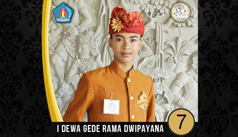 www.nusabali.com-jegeg-bagus-klungkung-2017-i-dewa-gede-rama-dwipayana