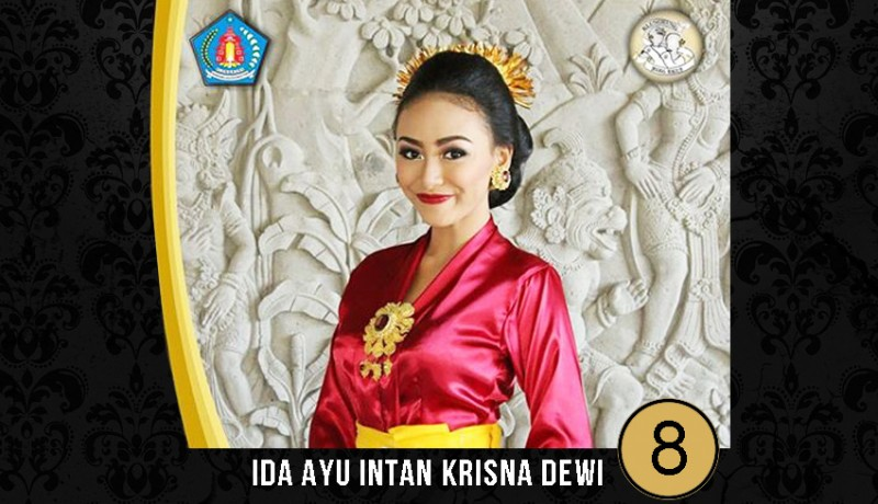 www.nusabali.com-jegeg-bagus-klungkung-2017-ida-ayu-intan-krisna-dewi