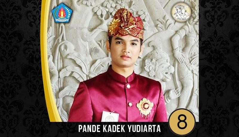 www.nusabali.com-jegeg-bagus-klungkung-2017-pande-kadek-yudiarta