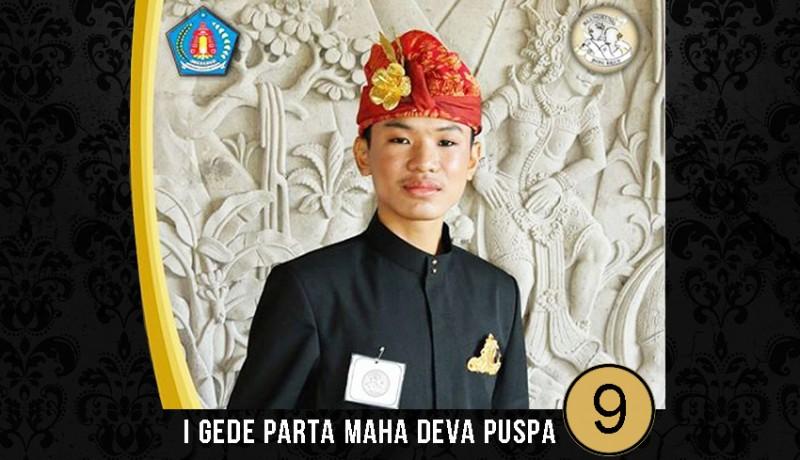 www.nusabali.com-jegeg-bagus-klungkung-2017-i-gede-parta-maha-deva-puspa