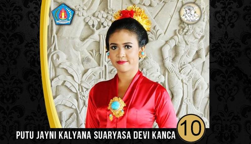 www.nusabali.com-jegeg-bagus-klungkung-2017-putu-jayni-kalyana-suaryasa-devi-kanca