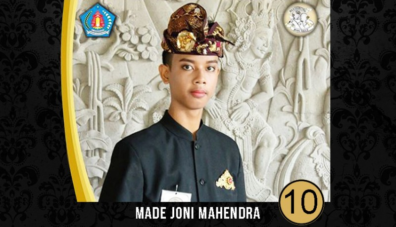 www.nusabali.com-jegeg-bagus-klungkung-2017-made-joni-mahendra