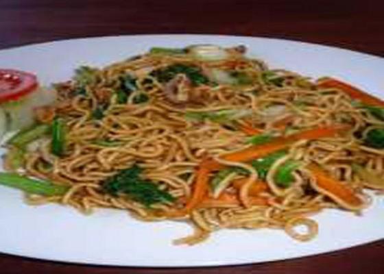 Nusabali.com - feng-shui-keseimbangan-yin-yang-dalam-masakan-bag2