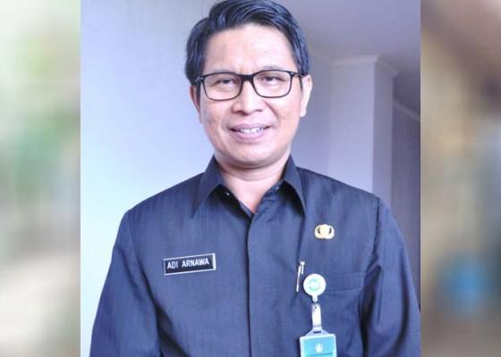 Nusabali.com - badung-berpotensi-kehilangan-pendapatan