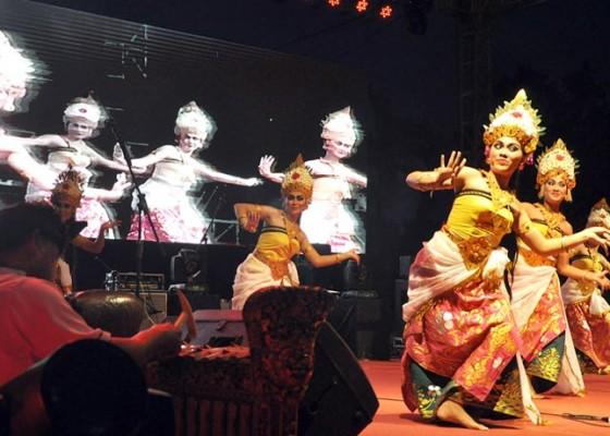Nusabali.com - syukuran-sambut-9-tari-bali-berpredikat-wbd
