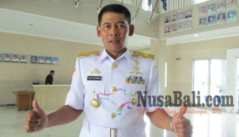 www.nusabali.com-brigjen-ketut-suardana-putra-bali-pertama-jadi-komandan-pusat-polisi-militer-tni-al