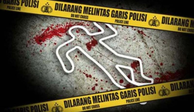 www.nusabali.com-polres-tabanan-gagal-ungkap-pembunuh-silke-braun