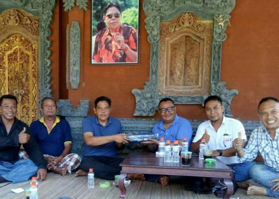 Nusabali.com - vocalis-golkar-tabanan-gabung-nasdem