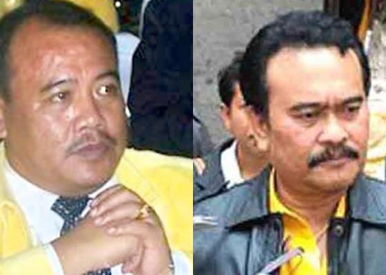 Nusabali.com - tarung-korry-vs-subawa-memanas