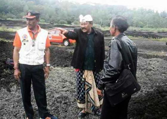 Nusabali.com - korban-longsor-yeh-mampeh-batal-tempati-hutan-pemerintah