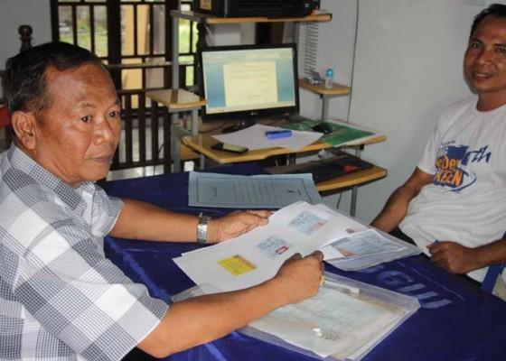 Nusabali.com - sebulan-pensiun-langsung-masuk-partai-nasdem